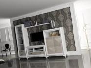 3d_-muebles-(11)