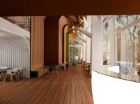 info_3d_interiores-(4)