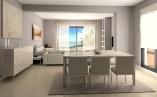 info_3d_interiores-(6)