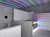info_3d_interiores-(7)
