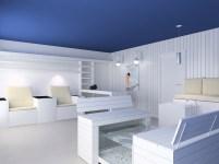 info_3d_interiores-(8)