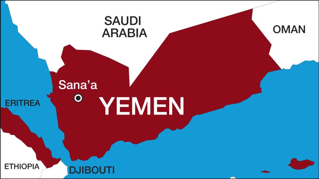 联合国运送也门病人的航班,自3年前机场关闭以来,周一首次离开萨那机场。 据世界卫生组织说,从也门到约旦的首飞航 […]