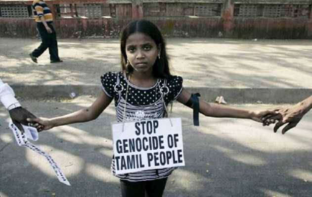 Image result for tamil eelam now
