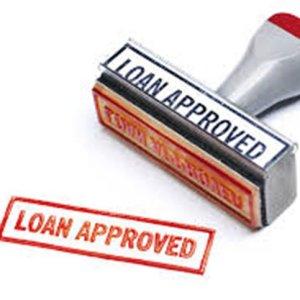 5 Lời khuyên để có được một khoản vay