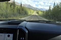 Der Highway von Dawson nach Inuvik wurde 1979 eröffnet und nach William John Duncan Dempster (1876-1964) von der Royal Canadian Mounted Police benannt.