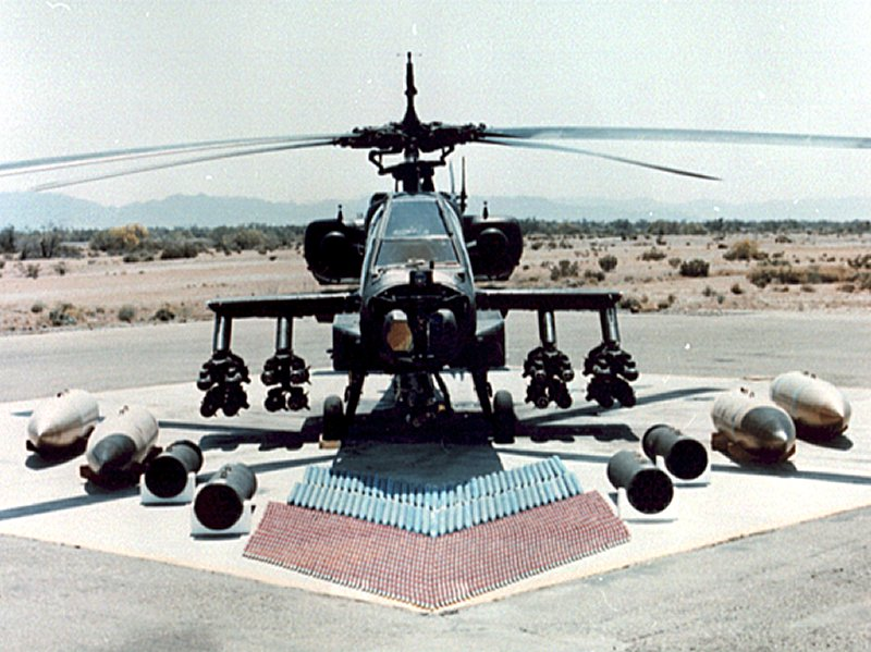 https://i2.wp.com/www.globalsecurity.org/military/systems/aircraft/images/ah-64-apache_005.jpg