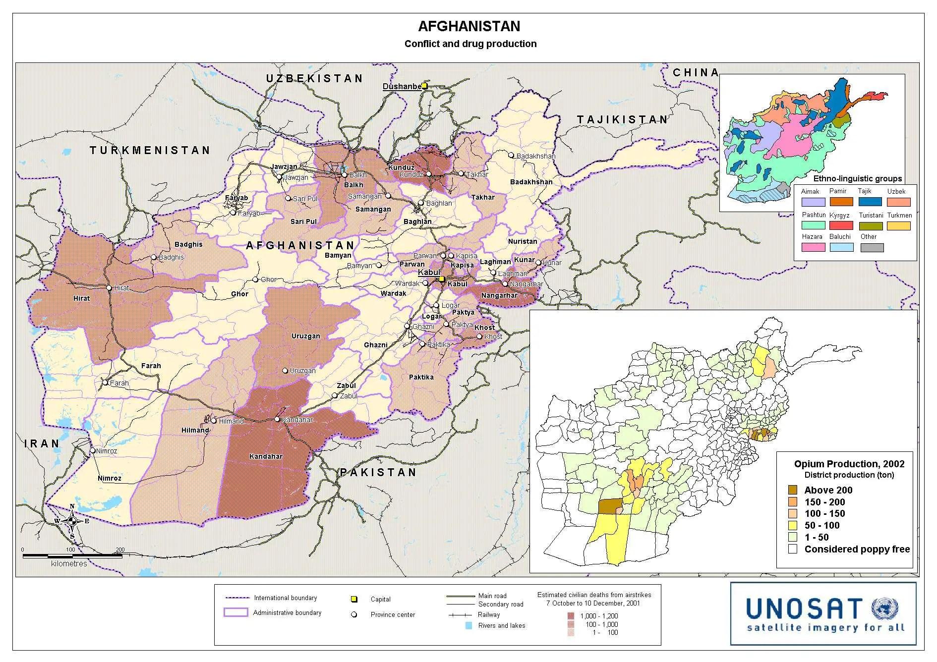 fob lightning afghanistan map Tsz 2bviy1fqbm fob lightning afghanistan map