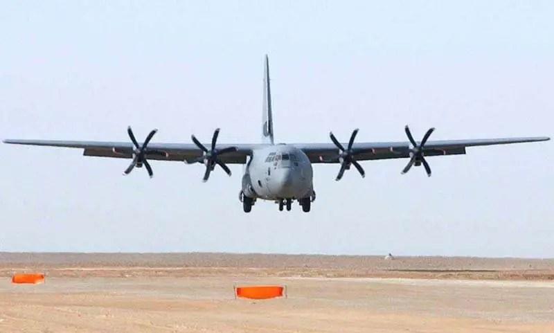 Image result for Kandahar Afghanistan Military Base