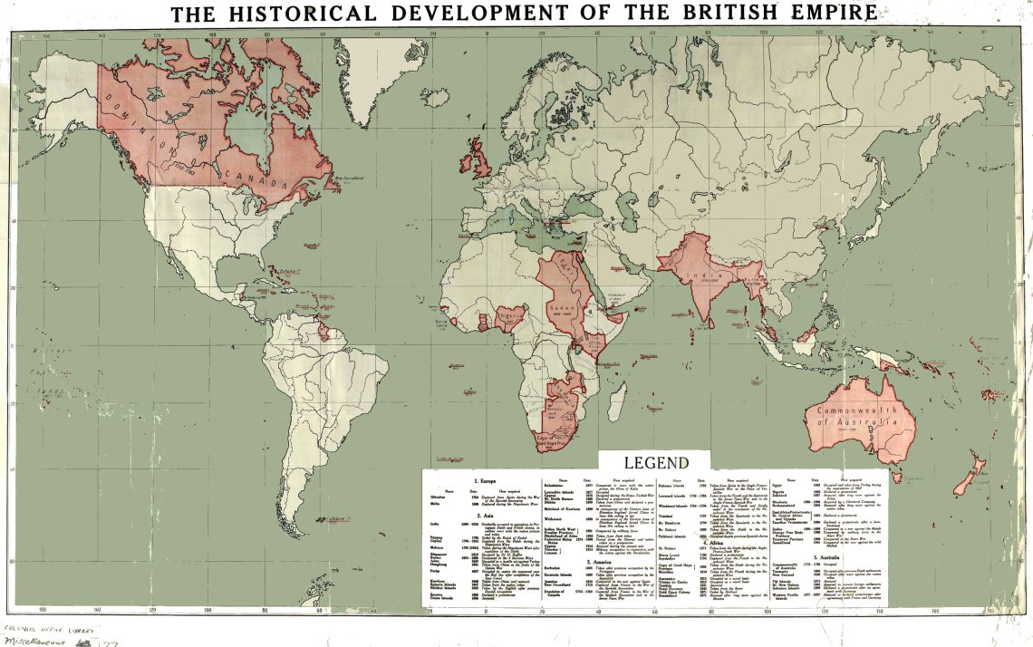 Image Result For Zulu Time Map