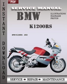 2013 bmw r1200gs owners manual pdf