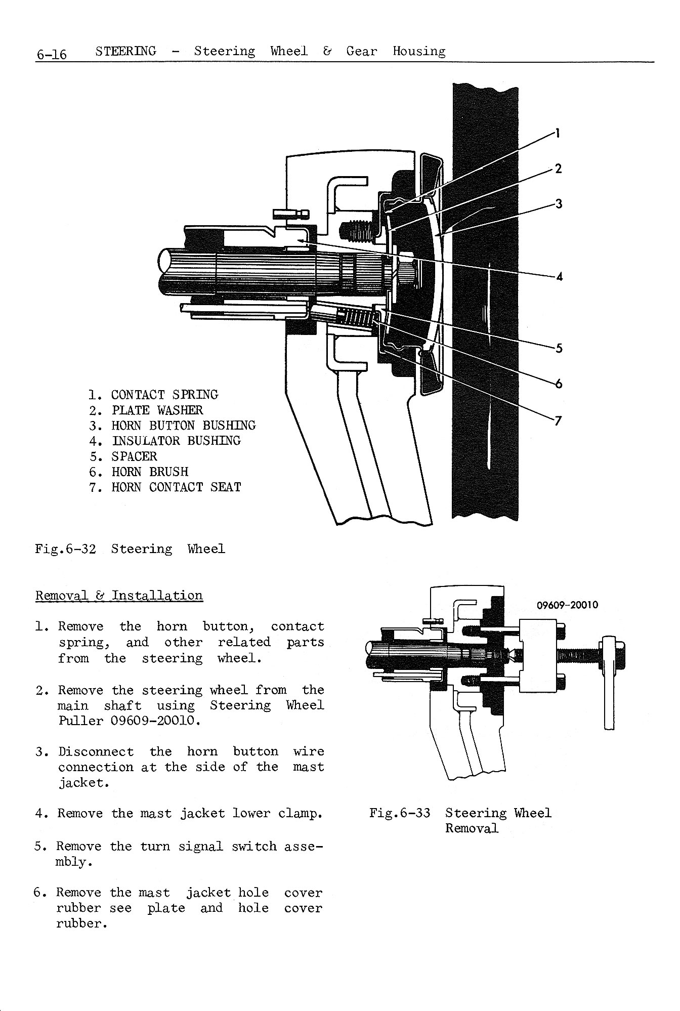 Section 6 Steering 157steering6 16 Tif
