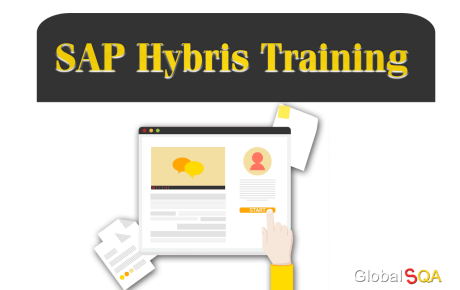 SAP Hybris Training