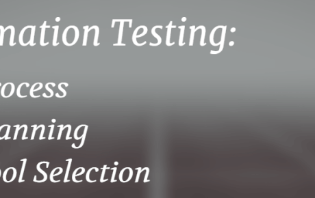 Automation_Testing_Automation_Tools_Pr