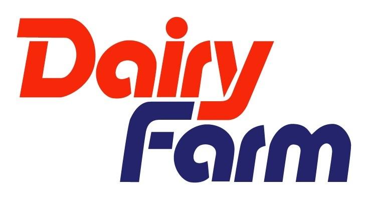 Dairy Farm Asian Food Giant Globalstockpickingcom