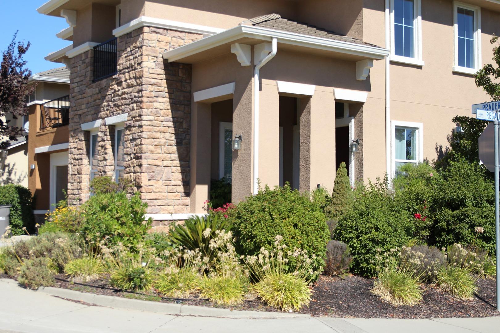 Water Conservation Rebate Program In Pleasanton Livermore