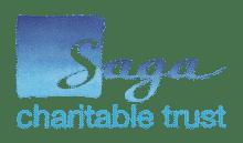 Saga Charitable Trust