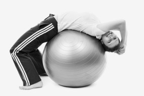 Prenatal fitness and exercise preparation. SPECIALIST TRAINING FOR BEFORE, DURING AND AFTER PREGNANCY Glossop Personal Training