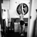personal training glossop