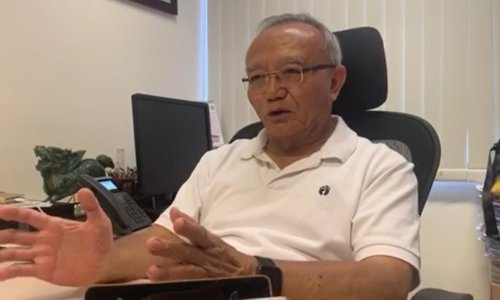 HKers need 'pragmatic political view' 2