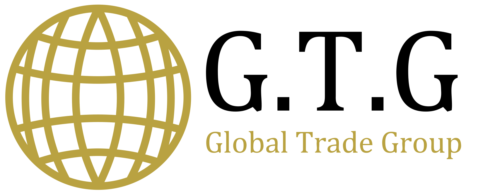Global Trade Group