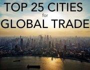 Top-Cities-Featured-Slider