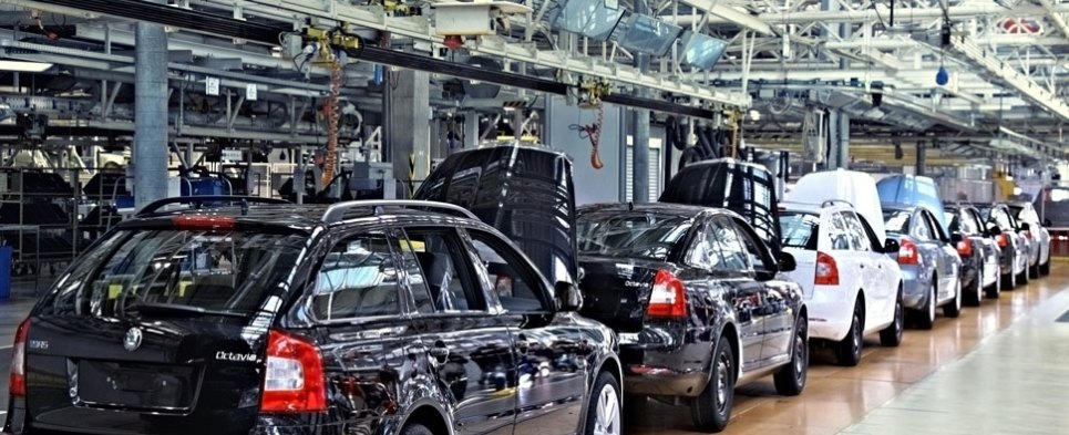 Volkswagen's investment in expanding their manufacturing plant will create new jobs for Tennessee's economy. It will also create additional annual income for the company as well as tens of millions in state and local tax revenue.
