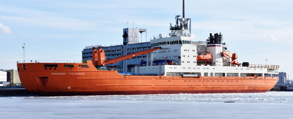 Intermodal operator Ruscon has increased its market share in Russia, maintaining a strong position in a country which has seen imports fall by 20 percent in the last 12 months. Imports have fallen but export demand has grown since the devaluation of the rouble and the fall in oil prices.