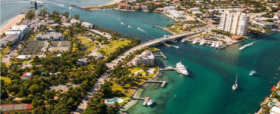 Aluma Tower Co. is in the midst of a strategic transformation. The company, based in Vero Beach, Fla., has the goal of quadrupling its revenues this year alone and is already well on its way toward achieving that goal.