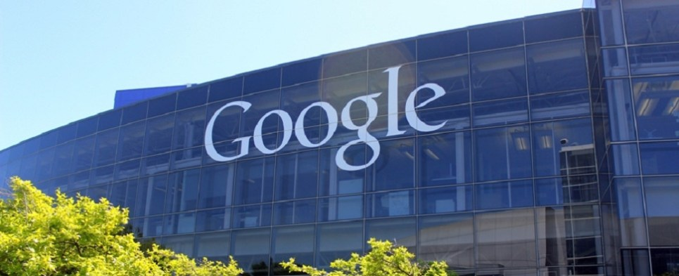 Google responded to EU claims that it dominates internet search market.