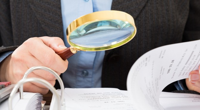 New EU audit rules will change how U.S. firms deal with European auditors.