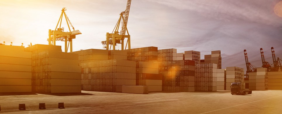 Centrolene Nwtowrk provides software that allows freight forwarders to better handle volumes of export cargo and import cargo in international trade.