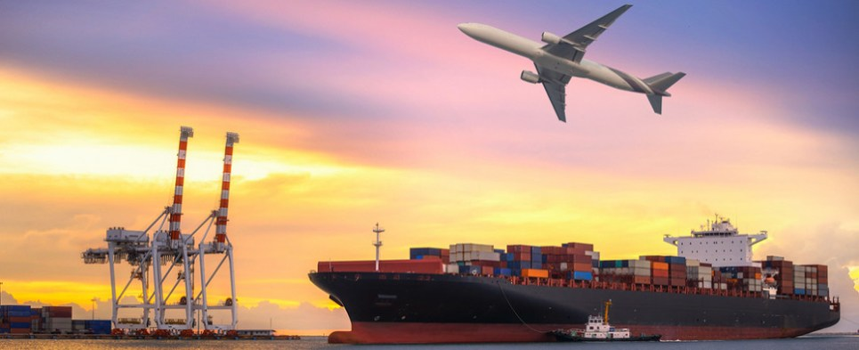 The acquisition of IJS by GEFCO means that the combined company will be able to move more and different kinds of export shipments and import shipments in international trade.