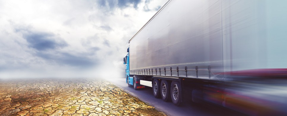 Acquisition of web portal by Absolute Logistics wil allow Absolute to provide additional logistics services to their customers thereby better facilitating the movement of truckload shipments of export cargo and import cargo in international trade.