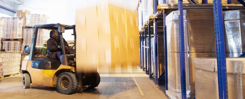 ASK THE EXPERTS Shipping pallets worth $2,500 requires submitting data for an export declaration from the U.S.—which most small and midsize exporters aren't equipped to do alone.