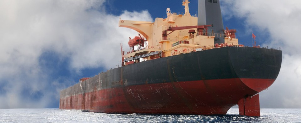 Insulation helps reduce the costs of shipments of export cargo and import cargo in international trade.