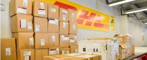 Deutsche Post DHL Group Acquires Minority Stake in French Ecommerce Logistics Specialist