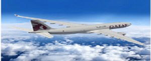 Qatar Airways Cargo Announces New Freighter Routes to Prague, Budapest, and Ho Chi Minh City