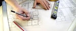 ARC Document Solutions Survey Identifies Current Construction Technology Trends
