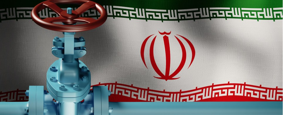 Canada's easing of Iran sanctions will mean more shipments of export cargo and import cargo in international trade.
