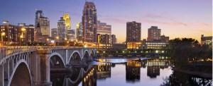 Dachser USA Opens Minneapolis Office