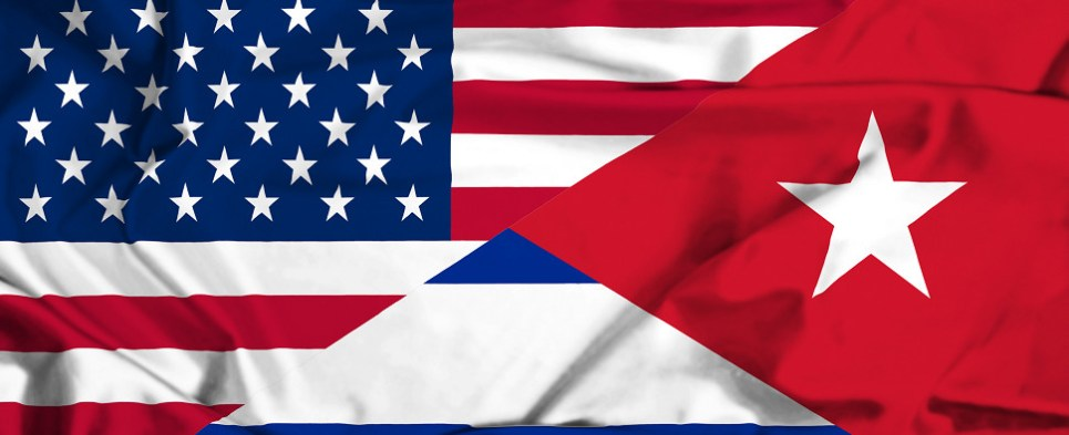CGG paid penalty for shipments of export cargo and import cargo in international trade in violation of US sanctions on Cuba.