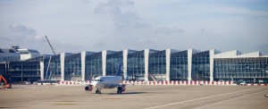 Brussels Airport Launches Air Cargo Belgium