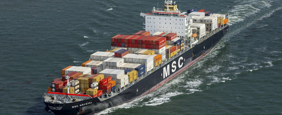 Ocean carriers are becoming less reliable in their carriage of shipments of export cargo and import cargo in international trade.