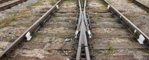 Canadian Pacific Terminates Efforts to Merge with Norfolk Southern
