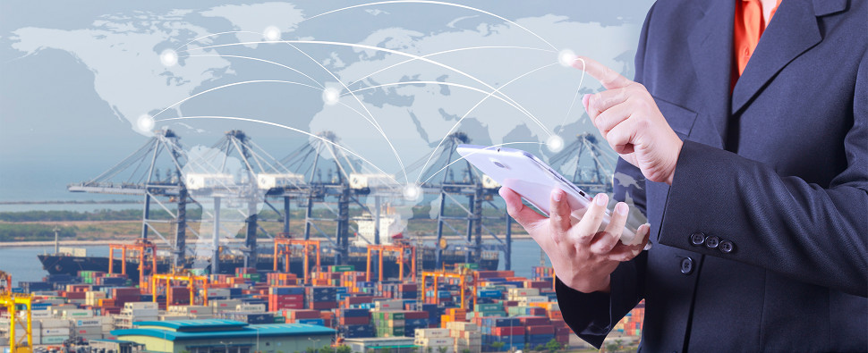 U.S. Exporters: Have You Considered the Benefits of an IC-DISC? - Global  Trade Magazine