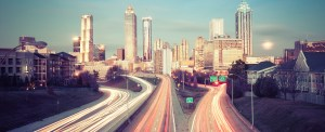 C.H. Robinson Expands Warehouse Space in Atlanta