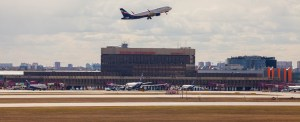 AirBridgeCargo Reports 31-Percent Tonnage Surge For First Five Months of 2016