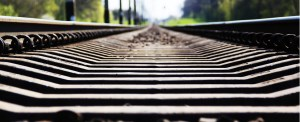 MEPs Want Halt to Rail Equipment Imports from non-EU Countries