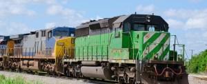 Wainwright Industries Expanding Logistics Footprint in Charleston