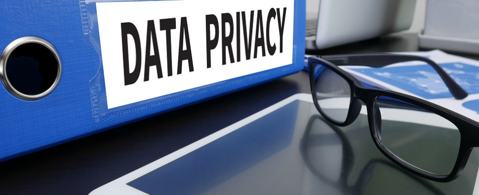 EU-US agreement protects personal data of EU citizens transferred to the US whether or not it has anything to do with shipments of export cargo and import cargo in international trade.